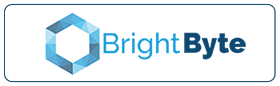 Open Brightbyte cloud